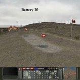 Скриншот Panzer Command: Ostfront – Изображение 1