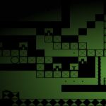 Скриншот Road To Insanity – Изображение 3