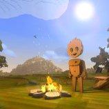 Скриншот CardLife: Cardboard Survival – Изображение 1