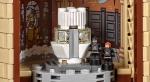 Новости 26июля одной строкой: усатый Генри Кавилл, огромный Lego-Хогвартс. - Изображение 8