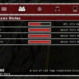 Скриншот Crime Life: Gang Wars – Изображение 5