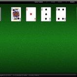 Скриншот Aces Up MAX – Изображение 3
