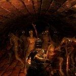 Скриншот Demon's Souls – Изображение 7