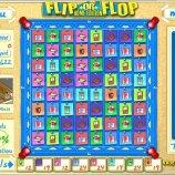 Скриншот Flip or Flop Home Edition – Изображение 4