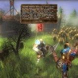 Скриншот Dawn of Fantasy – Изображение 7