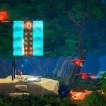 Скриншот Super Red-Hot Hero – Изображение 8