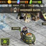 Скриншот Evolution: Battle for Utopia – Изображение 21