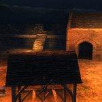 Скриншот Dark Shadows: Army of Evil – Изображение 69