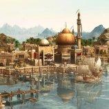 Скриншот Anno 1404 – Изображение 6