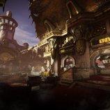 Скриншот Gears 5 – Изображение 11