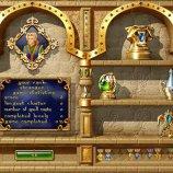 Скриншот Magic Match The Genie`s Journey – Изображение 1