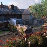 Скриншот The Last of Us: Left Behind – Изображение 2