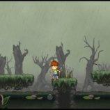 Скриншот Boy and His Blob – Изображение 1