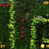 Скриншот Caveman Adventures – Изображение 5