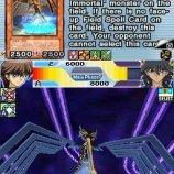 Скриншот Yu-Gi-Oh! 5D's World Championship 2010: Reverse of Arcadia – Изображение 5