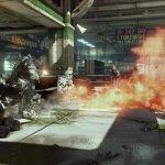 Скриншот Gears of War 3 – Изображение 135
