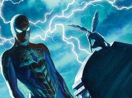 Главная тайна Clone Conspiracy стала известна в Amazing Spider-Man