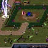 Скриншот Ashen Empires – Изображение 8