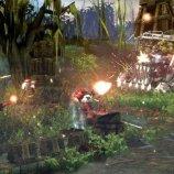 Скриншот Warhammer 40,000: Dawn of War 2 – Изображение 4