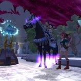Скриншот Grand Fantasia – Изображение 2