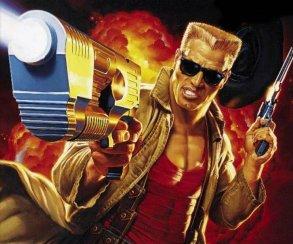 41 игра на PC за $5: Duke Nukem 3D, Lichdom,  Monstrum и др.
