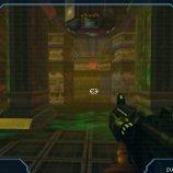 Скриншот Moon Chronicles – Изображение 6