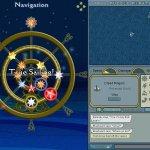 Скриншот Yohoho! Puzzle Pirates – Изображение 8