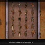 Скриншот Art of Murder: Deadly Secrets – Изображение 4