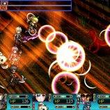 Скриншот Fernz Gate – Изображение 5