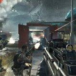Скриншот Call of Duty: Black Ops 2 Vengeance – Изображение 11