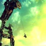 Скриншот Enslaved: Odyssey to the West – Изображение 198
