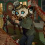 Скриншот Dead Rising 4 – Изображение 21