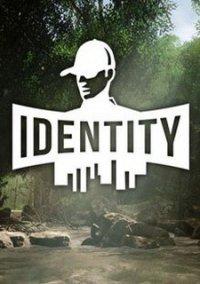 Identity – фото обложки игры