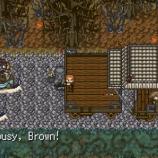 Скриншот Fey – Изображение 1