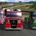 Скриншот Truck Racing by Renault Trucks – Изображение 30