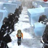 Скриншот Survival Run with Bear Grylls – Изображение 7