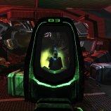 Скриншот CDF Ghostship – Изображение 9