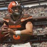 Скриншот Madden NFL 19 – Изображение 4