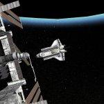 Скриншот Space Shuttle Simulator – Изображение 4