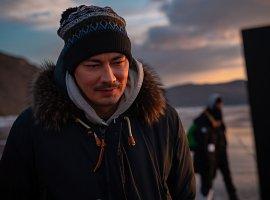 Напремьере нового фильма Жоры Крыжовникова эвакуировали людей