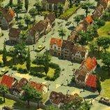 Скриншот «Блицкриг 2» – Изображение 2
