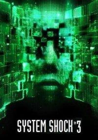 System Shock 3 – фото обложки игры