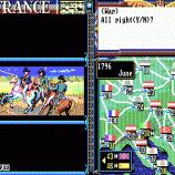Скриншот L'Empereur – Изображение 2