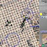 Скриншот Air Assault Task Force – Изображение 4