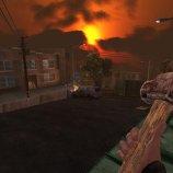 Скриншот Postal 2: Apocalypse Weekend – Изображение 5