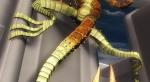 Галерея: самые причудливые ипугающие существа извселенной «Звездных войн». - Изображение 11