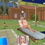 Скриншот Дом 2: Построй любовь – Изображение 9
