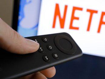 Как смотреть американский Netflix, пользоваться Spotify идругими зарубежными сервисами изРоссии
