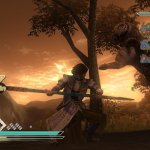 Скриншот Dynasty Warriors 6 – Изображение 121
