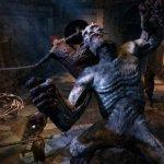Скриншот Dragon's Dogma: Dark Arisen – Изображение 84